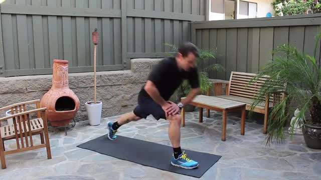Plyo - bootcamp - group 4 - real exercise