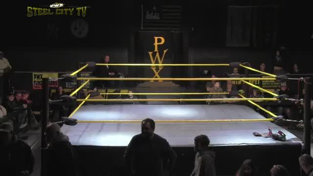 PWX SCTV EP 14