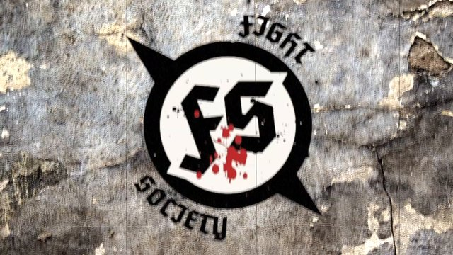 Fight Society Episode 37