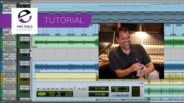 Making Sure Your Sessions Are Future Proof With Steve Genewick Part 4