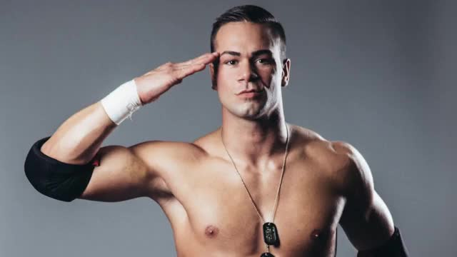 Int With Flip Gordon