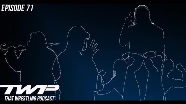 TWP Episode 71 / Clash Of Champions Predictions , World Tag League final and Final Battle Preview