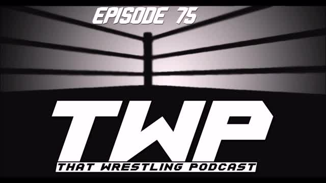 TWP Episode 75/ Jason Jordan, News Years Dash and More