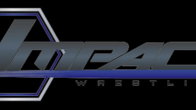 Impact Wrestling Teleconference 11th Jan 2018