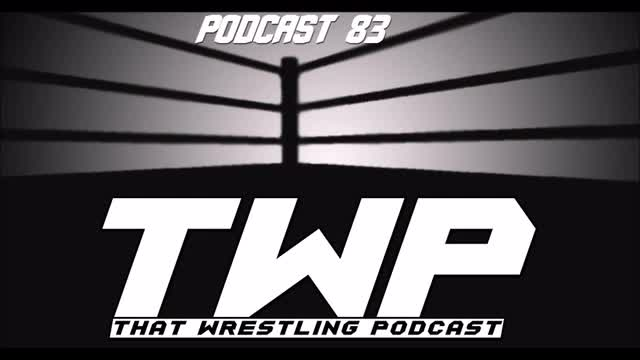 TWP EPISODE 83/ Fastlane Predictions & ROH 16th Anniversary