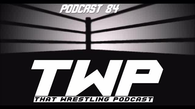 TWP Episode 84/ WWE Fastlane, Braun Strowman, Nia Jax & Alexa Bliss & ROH 16th Anniversary