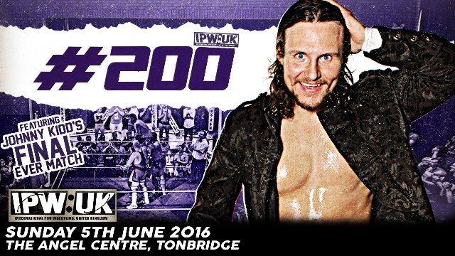IPW:UK Show 200