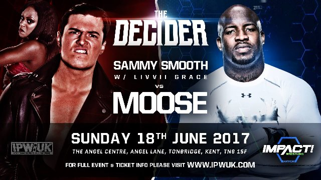 IPW:UK vs. PCW - The Decider