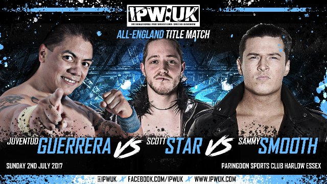 IPW:UK Har-Low Can You Go 2017
