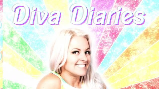 Diva Diaries: Candice Lerae