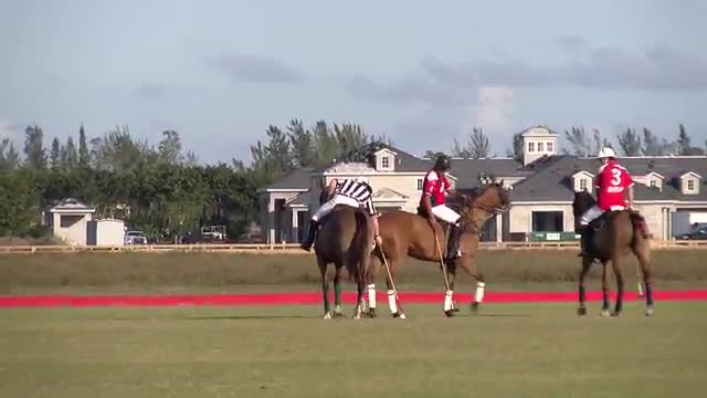 Halo_Polo_Banks_Mill_vs_Pony_Express_020717