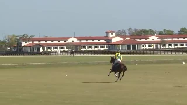Top_Pony_GCPC_vs_Polo_School_020417