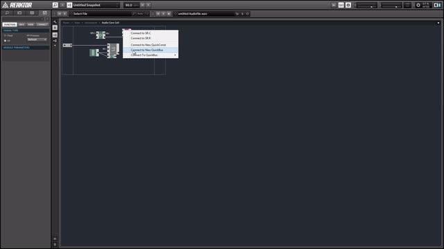 06 Intro to arrays