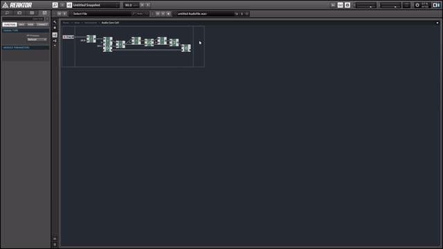 03 Creating oscillators 1