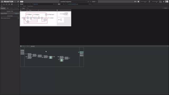 07 Building a digital SVF part 1
