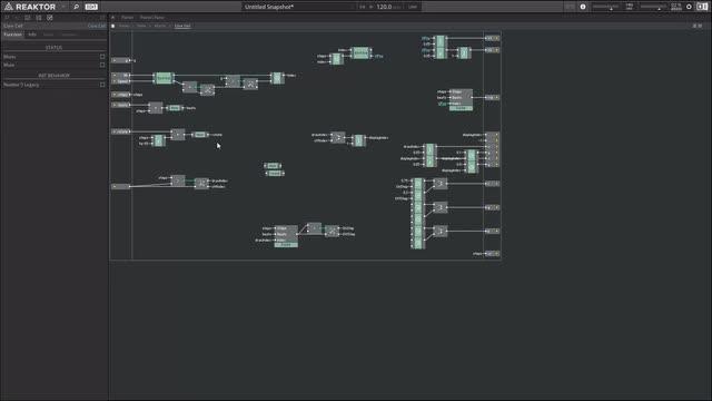 Euclidean Sequencer, Part II
