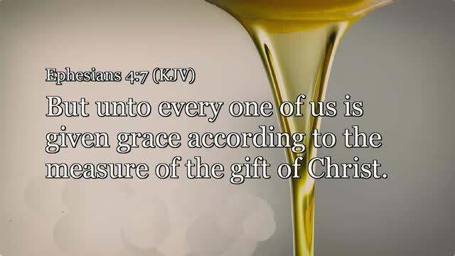 The Final Word: Christos Ep. 5