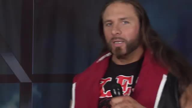 MSW Fanfest: #09 - Lance Hoyt Interview