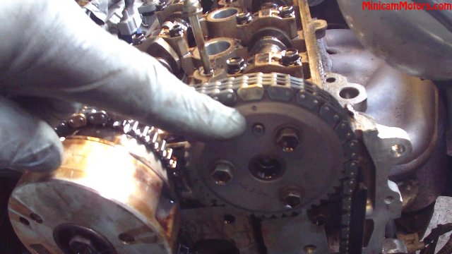 2008 suzuki xl7 timing chain diagram toyota avanza timing chain marks #10