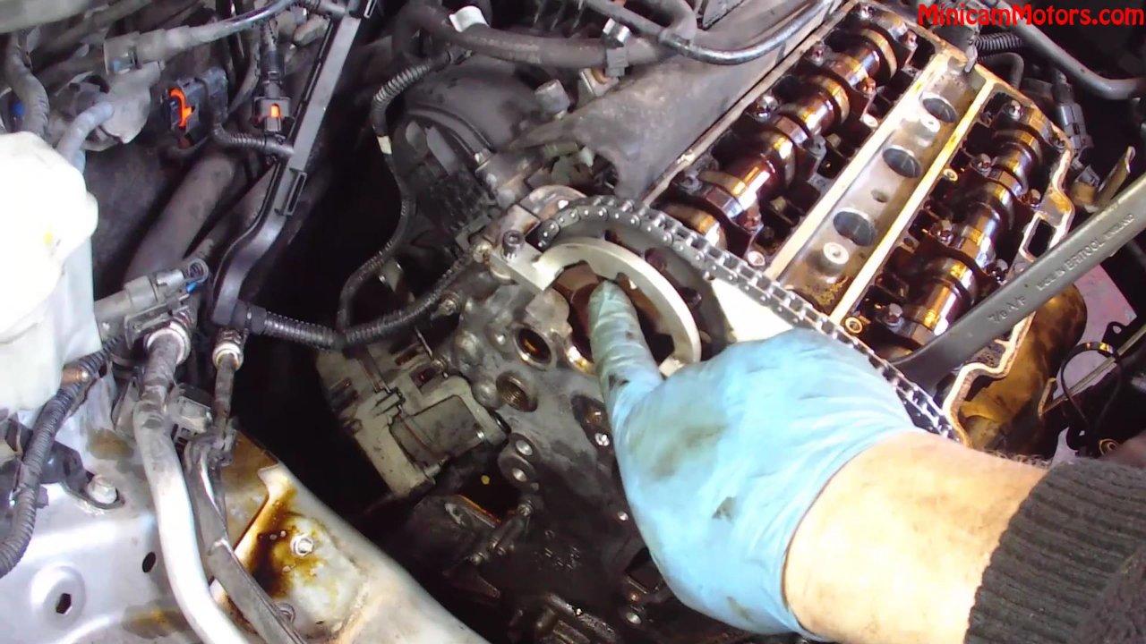 Free car repair manual online download 10