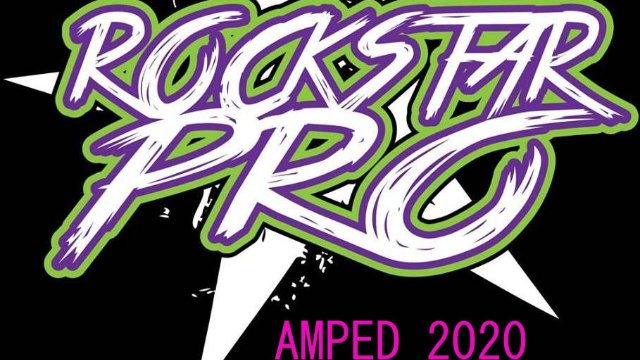 Amped 1-8-2020