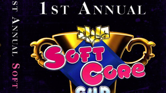 IWA Deep South: Softcore Cup