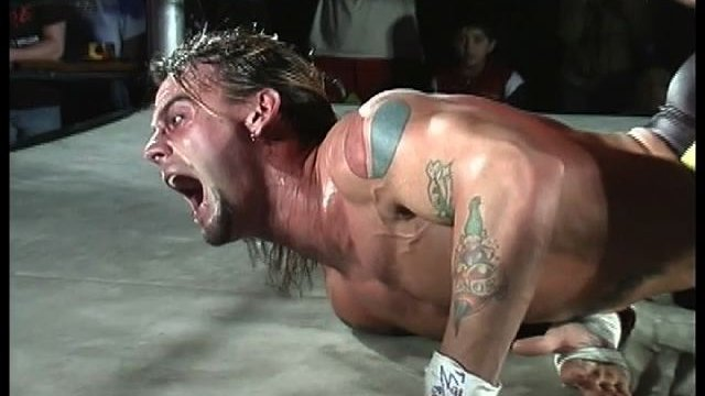 FIP: Best of CM Punk Vol. 2 - Rise Of The New Dawn