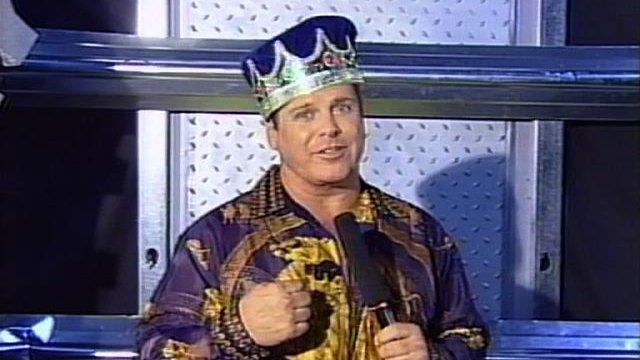 USA Championship Wrestling - Episode 112
