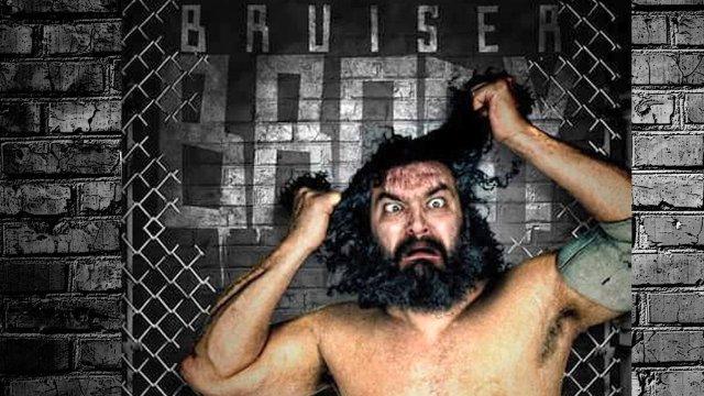 Wrestling's Last Rebel: Bruiser Brody