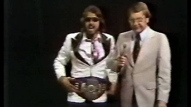 CLASSIC MEMPHIS WRESTLING - BEST OF THE FIRST FAMILY