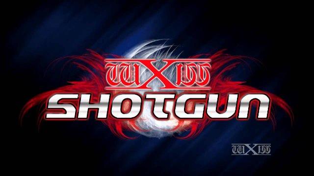 WXW: Shotgun 333