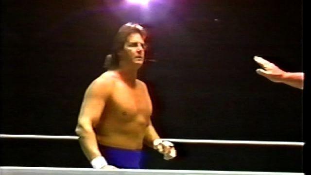 All Star Wrestling from Kansas City Vol. 6