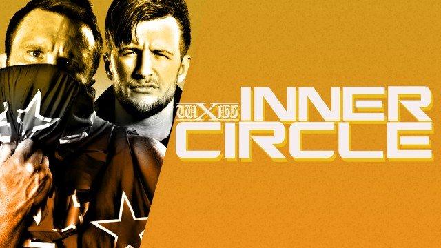 WXW: Inner Circle 5