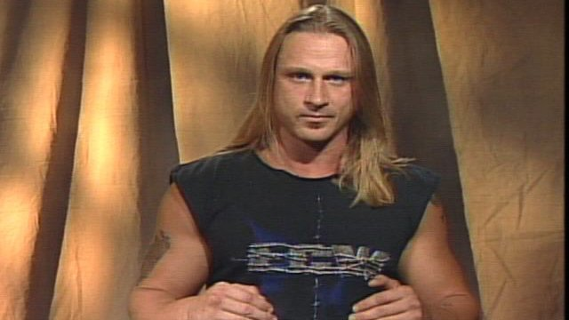 USA Championship Wrestling - Show #1006 - (10/16/04)