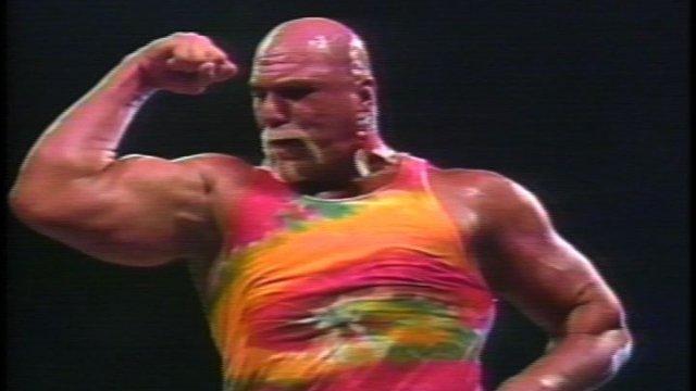 IWA Championship Wrestling - Show #91-03