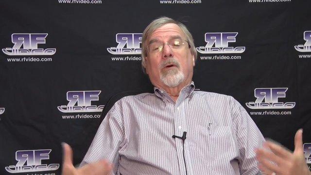 Joel Goodheart Shoot Interview