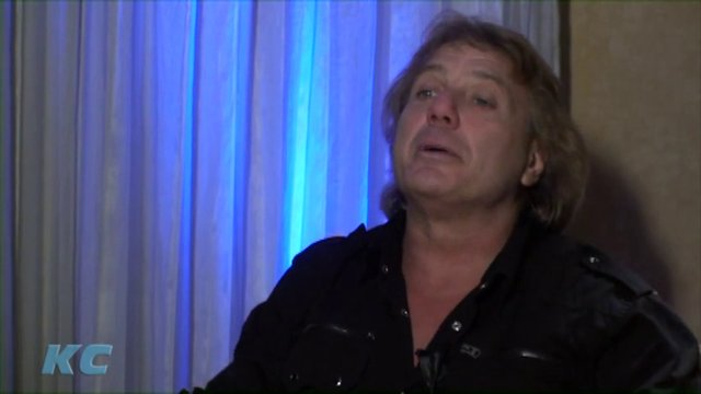 Breaking Kayfabe: Marty Jannetty