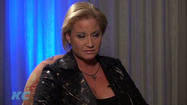 Breaking Kayfabe: Tammy Sytch
