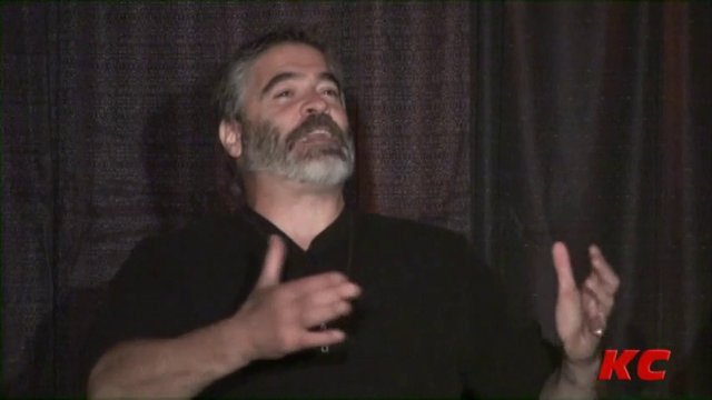 YouShoot Live : Vince Russo
