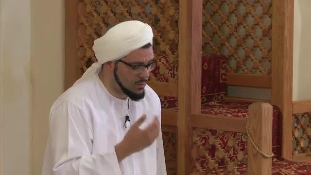 Book 5: The Secrets of Zakat