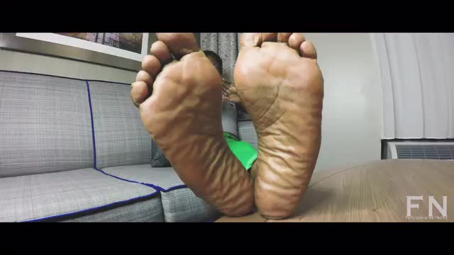 All Soles