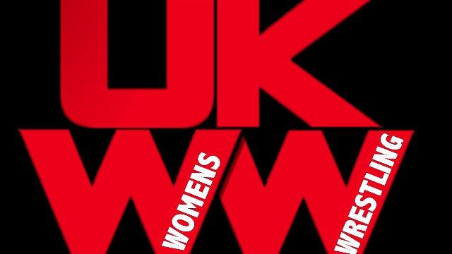 UKWW No Man's Land 24-02-18