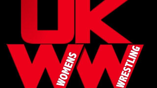 UKWW No Man's Land 24-03-18