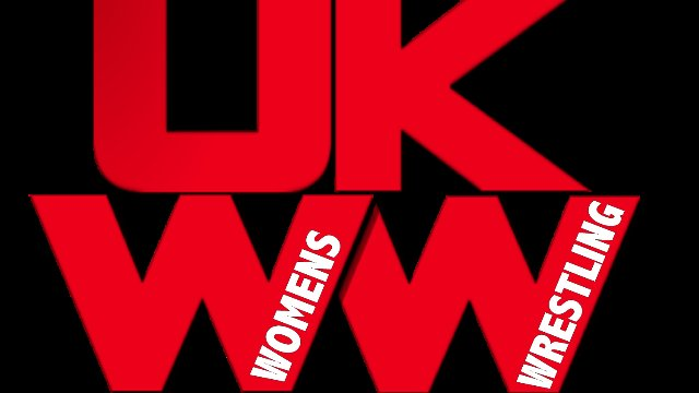 UKWW No Man's Land 19-05-18