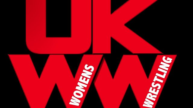 UKWW No Man's Land 23-06-18