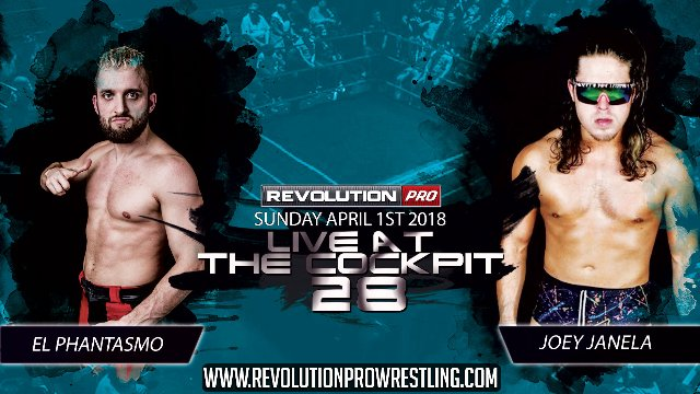 Image result for revpro live at the cockpit 28 janela