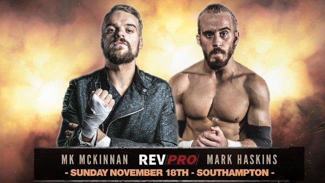 Live In Southampton 5