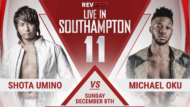 Live In Southampton 11