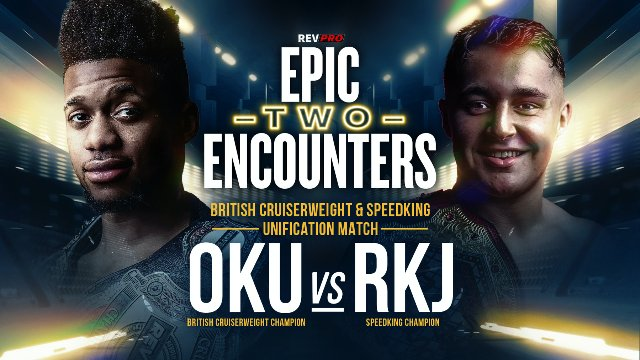Epic Encounters Two
