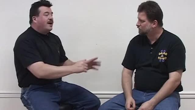 Modular Vol 2f - Bram Interview